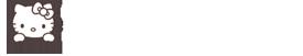ハーモニーランド ロゴ